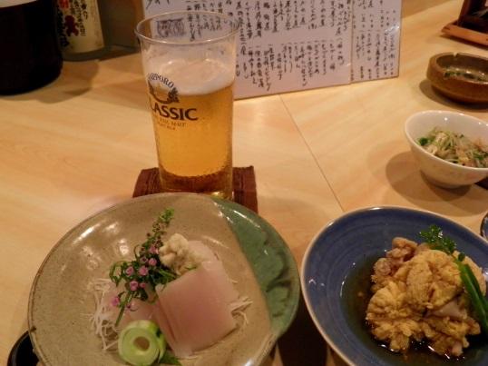 A14.07.14-11 札幌 26.jpg