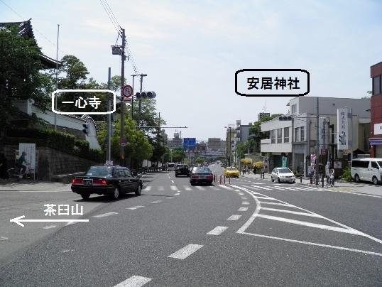 A21-114xxx.jpg