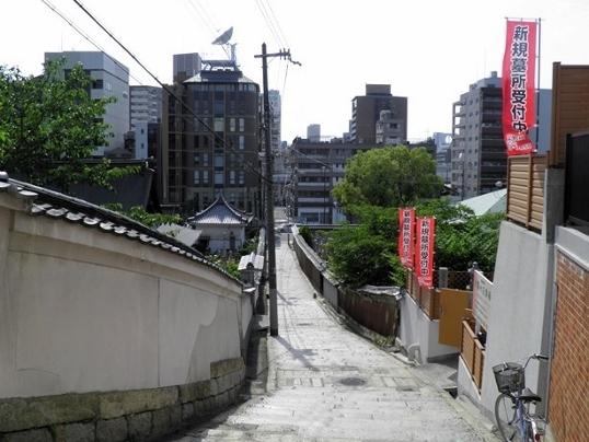A31-155  源聖坂.jpg