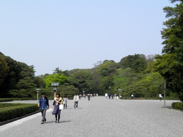 B12.04.24-21 内宮21.jpg