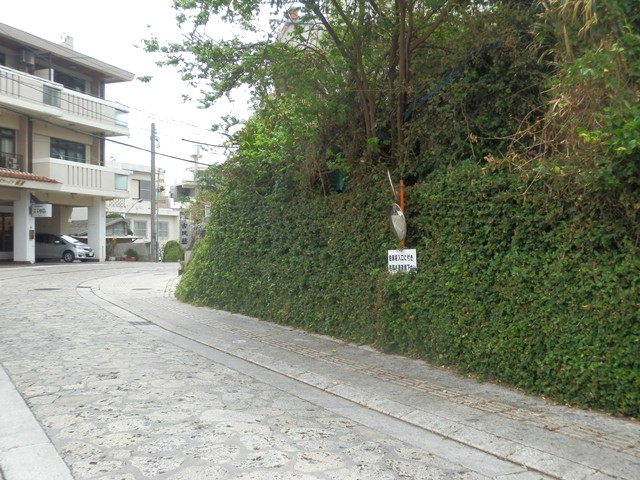 B12.10.13-381 壺屋 23.jpg