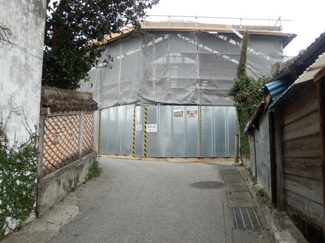 B12.10.13-381 壺屋 43.jpg