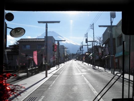 B12.23-51 忍野11.jpg