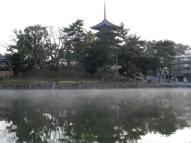 B13.03.16-11 奈良市内11.jpg