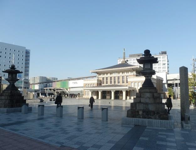 B13.03.16-11 奈良市内55.jpg