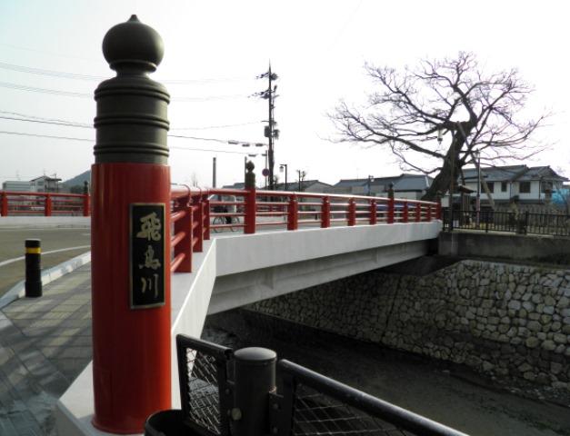 B13.03.16-81 今井町15.jpg