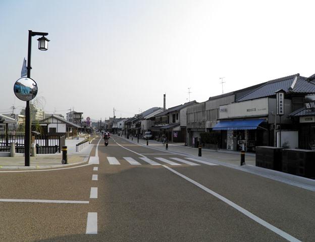 B13.03.16-81 今井町19.jpg