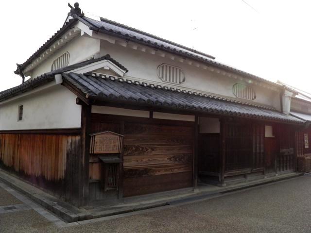 B13.03.16-81 今井町31 上田.jpg