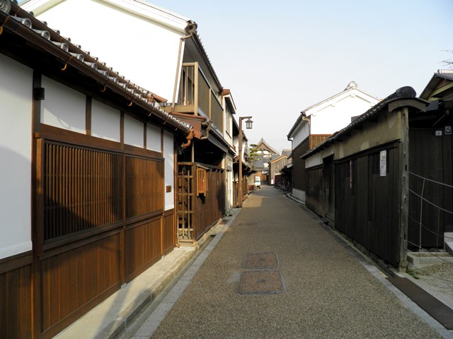 B13.03.16-81 今井町41.jpg