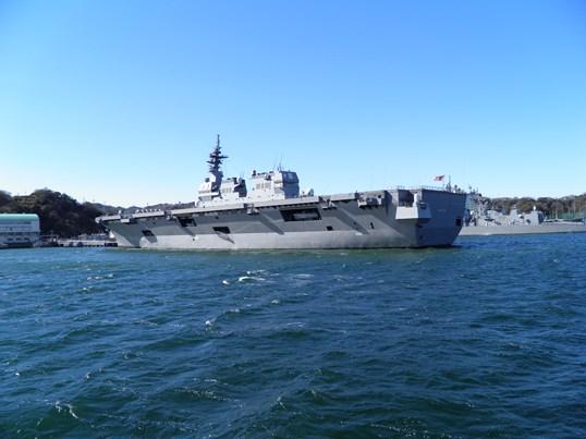 B14-01-19 111 軍港巡り45.jpg