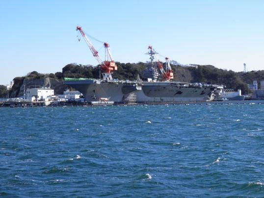 B14-01-19 115 軍港巡り75.jpg