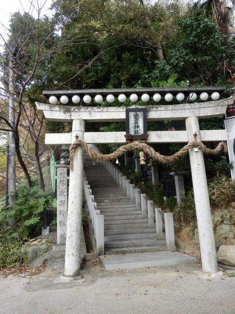 D11.10.20-01  舘山寺31.jpg
