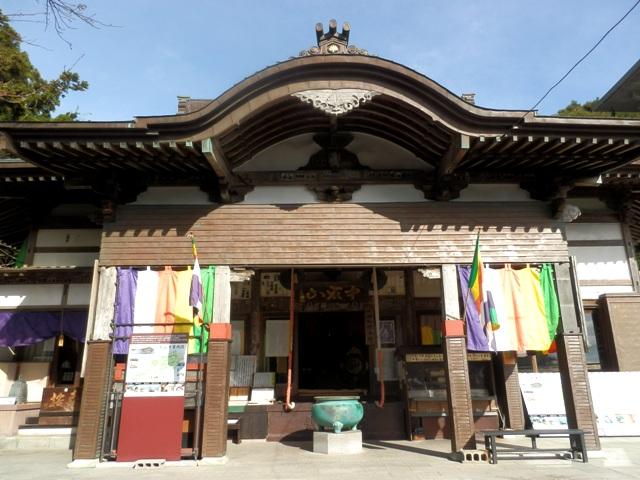 D11.10.20-01  舘山寺33.jpg