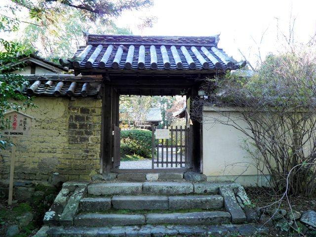 E11.11.26-71  海龍王寺11.jpg