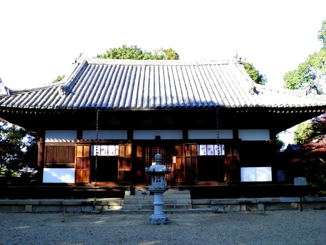 E11.11.26-71  海龍王寺15.jpg