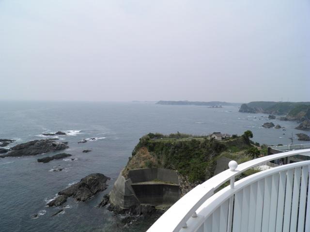 E12.04.25-31 大王崎61.jpg