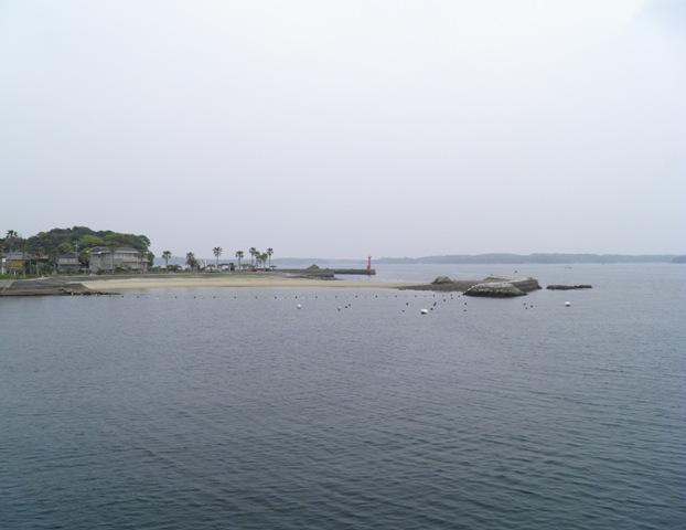 E12.04.25-61 英虞湾31.jpg