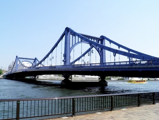 E12.05.1961 中清洲橋14 (538x405).jpg