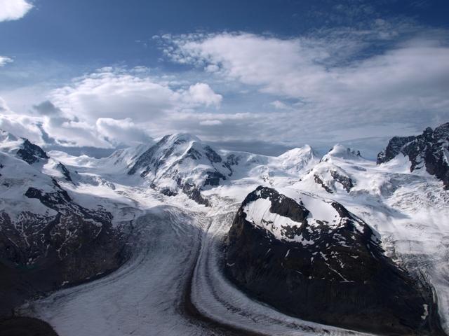 ゴルナー氷河2.jpg