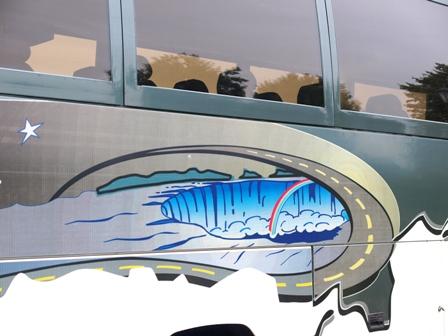ナイアガラのバス2.jpg