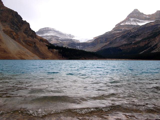 ボウ湖1.jpg