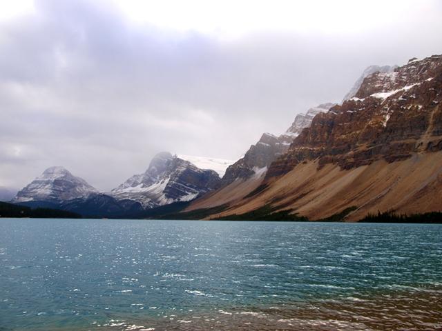 ボウ湖2.jpg