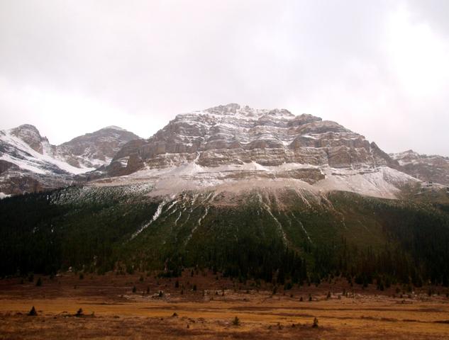 ロッキーの山.jpg