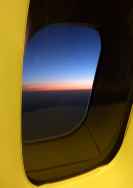 機内3.jpg