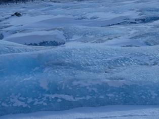 氷河2.jpg