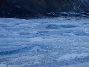 氷河4.jpg