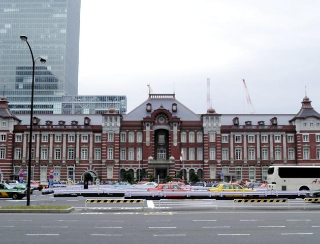 H12.11.28-11  東京駅11.jpg