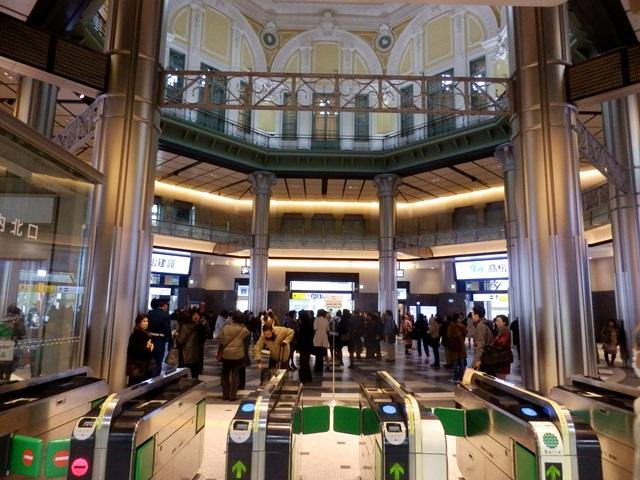 H12.11.28-11  東京駅15.jpg