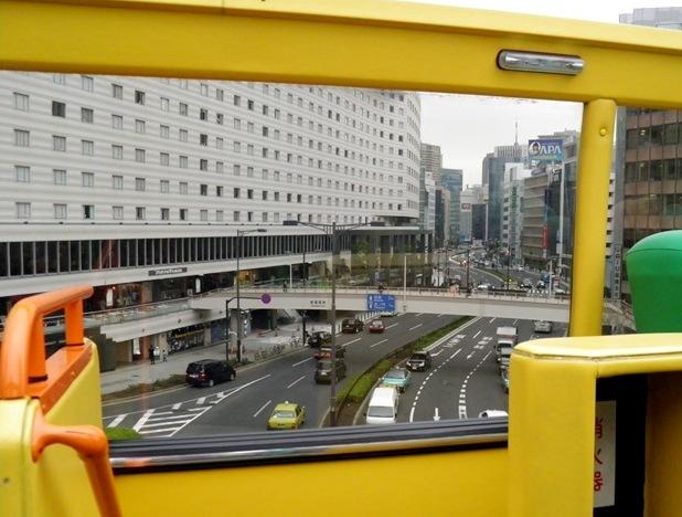 H12.11.28-31  はとバス45.jpg