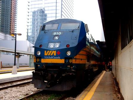 VIA鉄道車両1.jpg