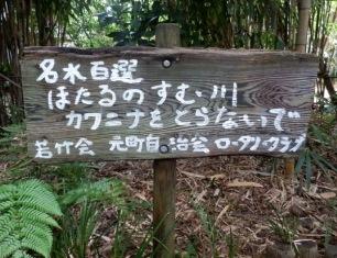 00 11.07.07 -11  お鷹の道 21 cc.jpg