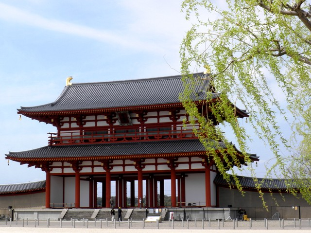 10.04.06-0001  奈良 平城京1.jpg