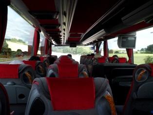 10.06.06-0202 ロワール  バス2.jpg