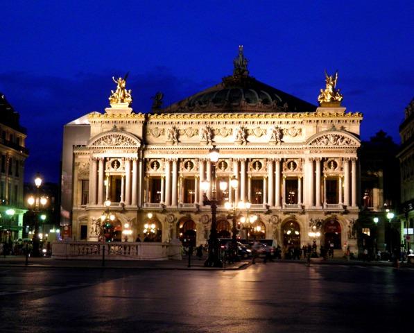 10.06.08-1071  パリ オペラ座1.jpg