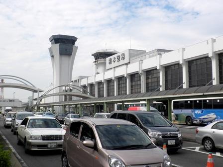 10.10.12-005  熊本空港.jpg