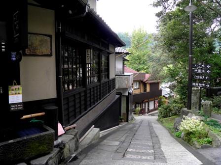 10.10.13-106  黒川温泉6.jpg