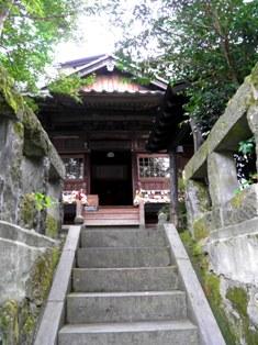 10.10.13-107  黒川温泉7.jpg