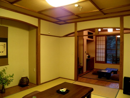 10.10.13-120  黒川やまびこ10.jpg