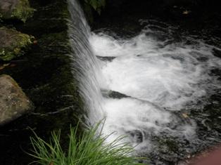 10.10.13-183  池山水源3A.jpg