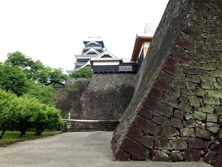 10.10.13-203  熊本城3  08.5.24.jpg