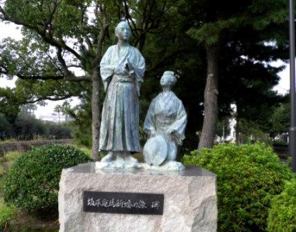 10.10.13-330  鹿児島坂本竜馬1.jpg
