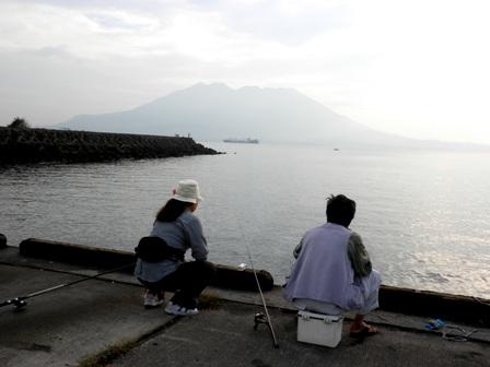10.10.13-504  鹿児島桜島4A.jpg