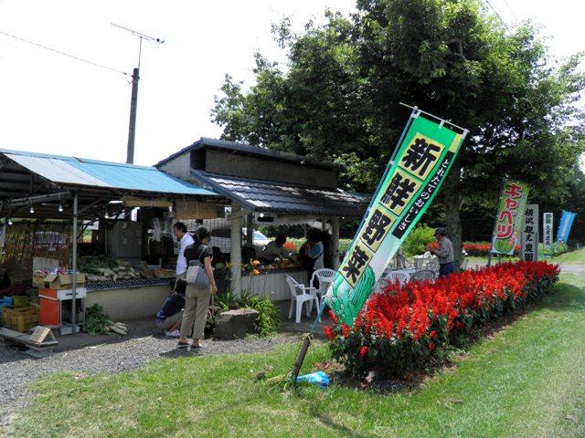 A12.08.09-51 軽井沢へ21.jpg