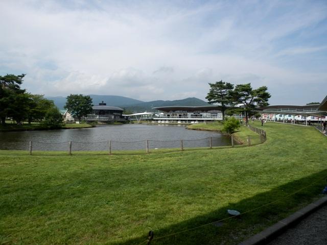 A12.08.09-51 軽井沢へ80.jpg