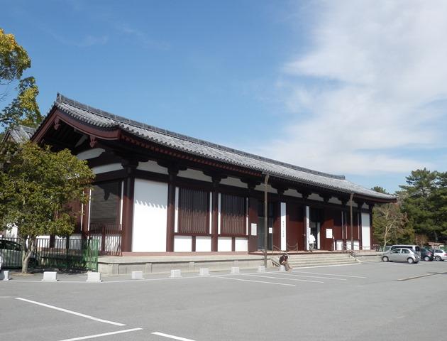 A13.03.15-11 興福寺10.jpg