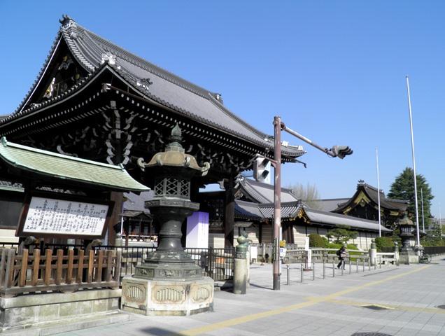 A13.04.05-11  西本願寺09.jpg